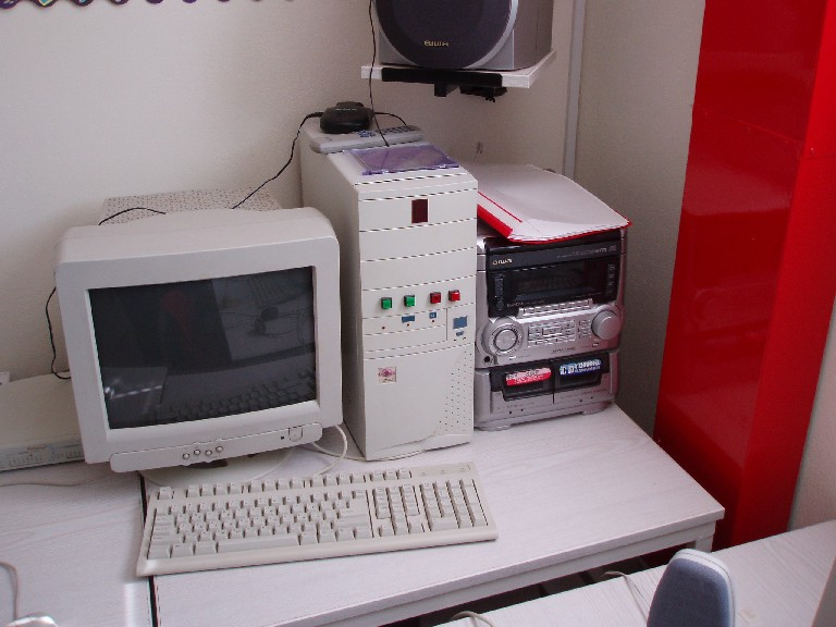P2210034
